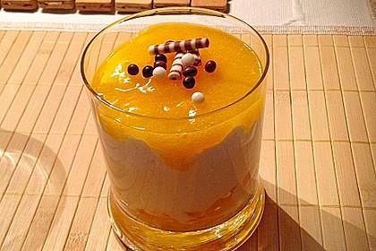 Solero Dessert 26