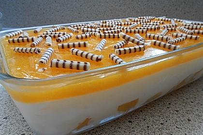 Solero Dessert 4