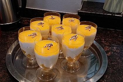 Solero Dessert 11