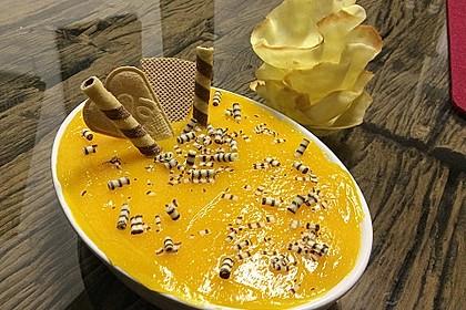 Solero Dessert 6