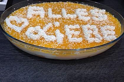 Solero Dessert 31