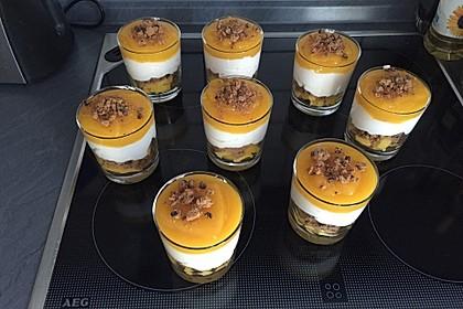 Solero Dessert 9