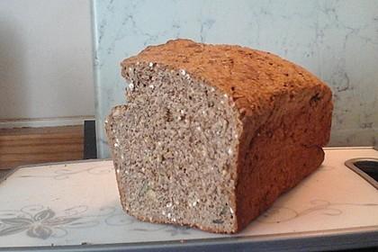5 - Minuten - Brot 1
