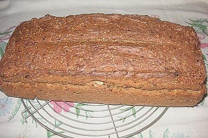 5 - Minuten - Brot 3