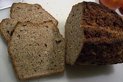 5 - Minuten - Brot 6