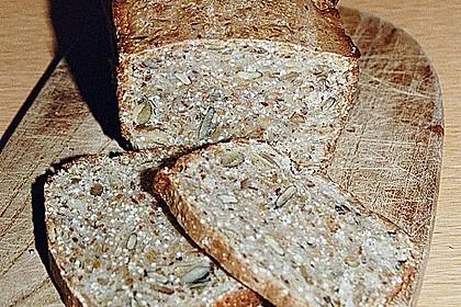 5 - Minuten - Brot 2