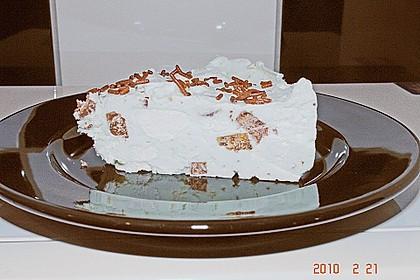 10-Minuten-Eissplittertorte 44