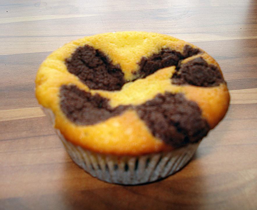 zupfkuchen muffins rezepte suchen. Black Bedroom Furniture Sets. Home Design Ideas