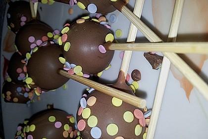 Cake Pops 15