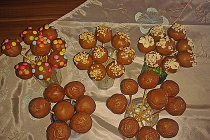 Cake Pops 20