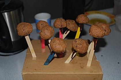 Cake Pops 24