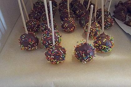 Cake Pops 21
