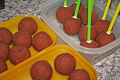 Cake Pops 23