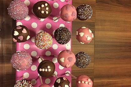Cake Pops 22