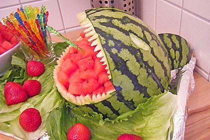 Melonen-Hai 59
