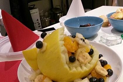 Melonen-Hai 67