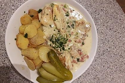 Hamburger Pannfisch 3