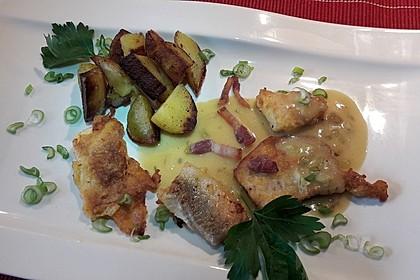 Hamburger Pannfisch 2