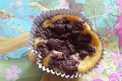 Zupfkuchen Muffins 137