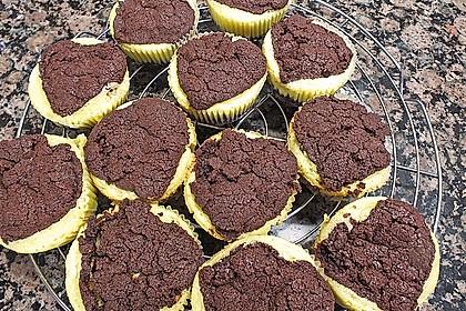 Zupfkuchen Muffins 92