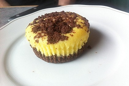 Zupfkuchen Muffins 48