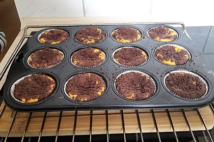Zupfkuchen Muffins 139