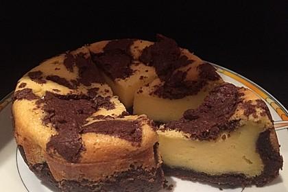 Zupfkuchen Muffins 127