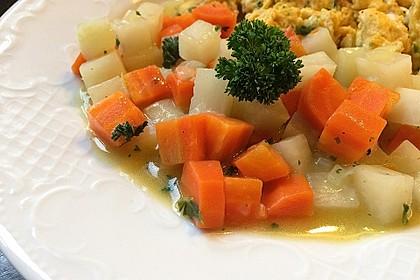 Möhren-Kohlrabi-Sahne-Gemüse 35