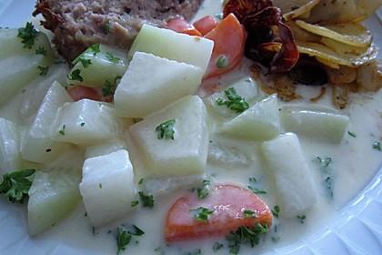 Möhren-Kohlrabi-Sahne-Gemüse 31