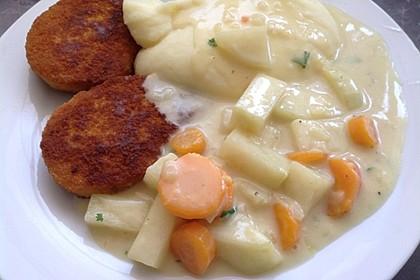 Möhren-Kohlrabi-Sahne-Gemüse 23