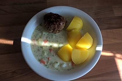 Möhren-Kohlrabi-Sahne-Gemüse 38