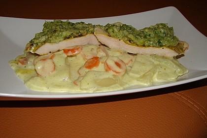 Möhren-Kohlrabi-Sahne-Gemüse 30