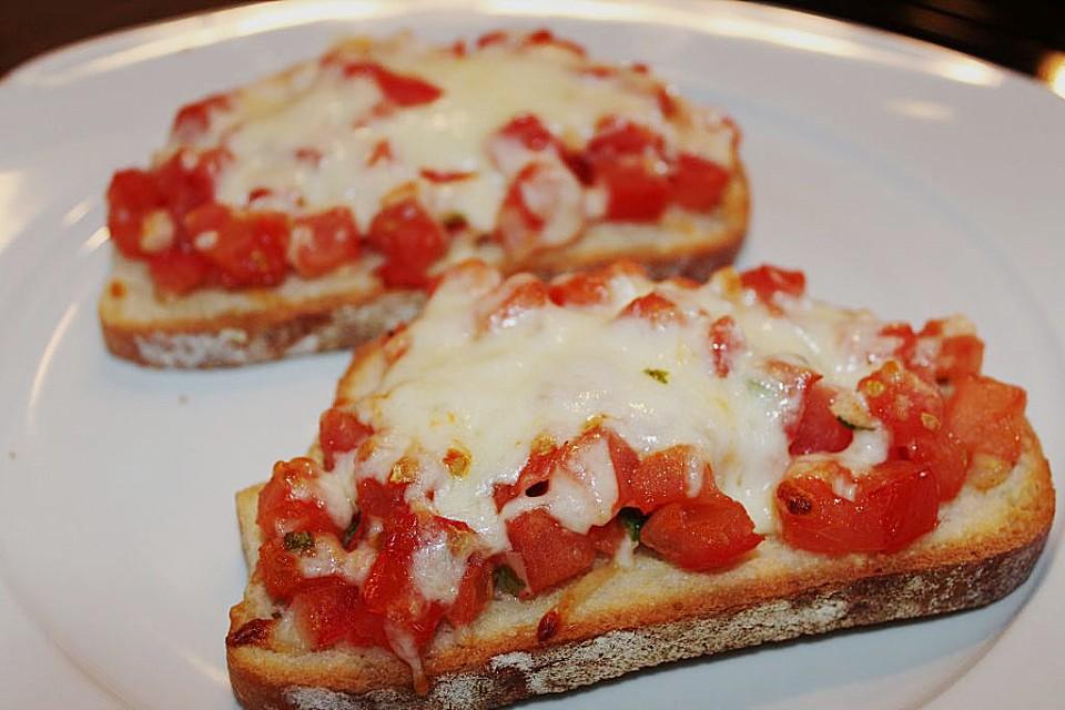 and fresh mozzarella bruschetta bruschetta bruschetta bruschetta ...