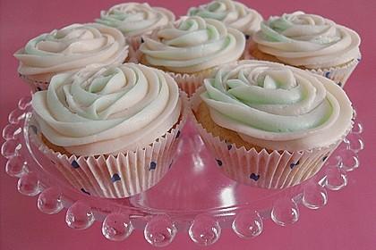 Rosen-Cupcakes 0