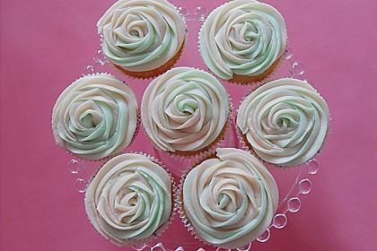 Rosen-Cupcakes 1