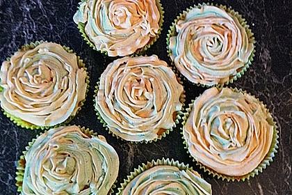 Rosen-Cupcakes 3