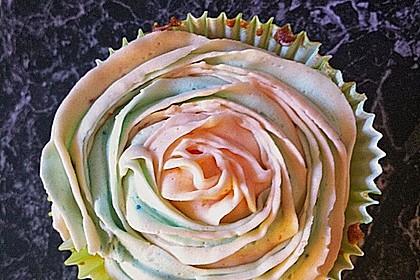 Rosen-Cupcakes 2