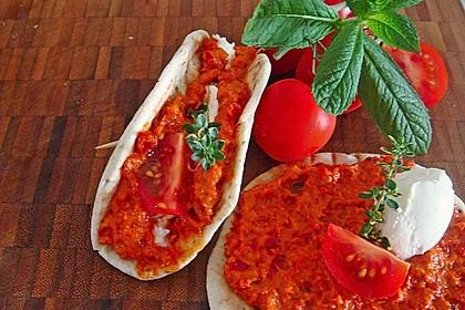 Paprika-Cashew-Dip 1