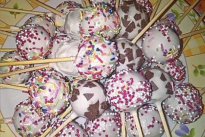 Cake Pops 3