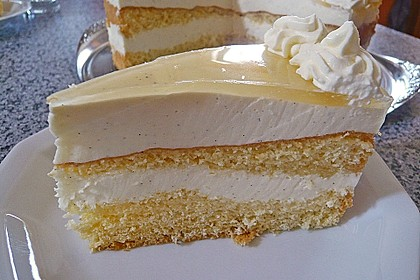 Hugo-Torte 14