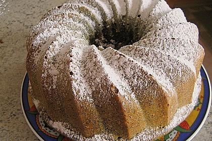 Andis Mohn-Quark Kuchen 3