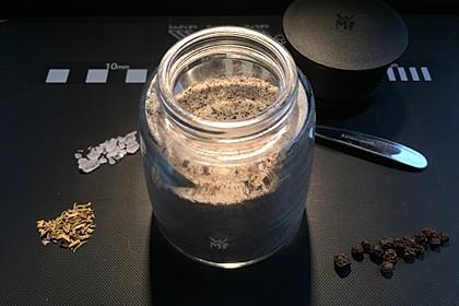 Thymian-Pfeffer-Salz 3