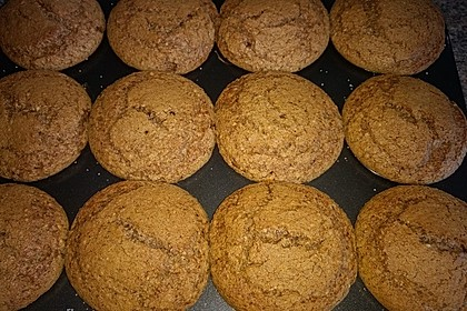 Toffifee-Nougat-Muffins