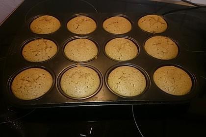 Toffifee-Nougat-Muffins 2