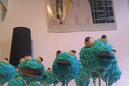 Cake Pops 17
