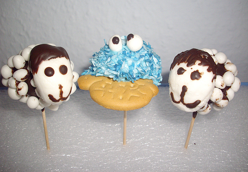 pin cake pops machen rezepte zubeh r und deko ideen cake on pinterest. Black Bedroom Furniture Sets. Home Design Ideas