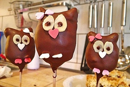 Cake Pops 7