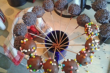 Cake Pops 12