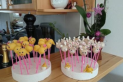 Cake Pops 2