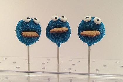 Cake Pops 9